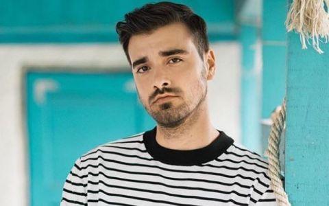 VIDEO Liviu Teodorescu a lansat un nou hit  Ascultă