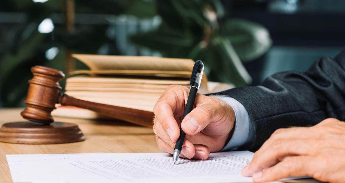 (P) De ce e indicat să apelezi la un specialist pentru consultanță în achiziții publice