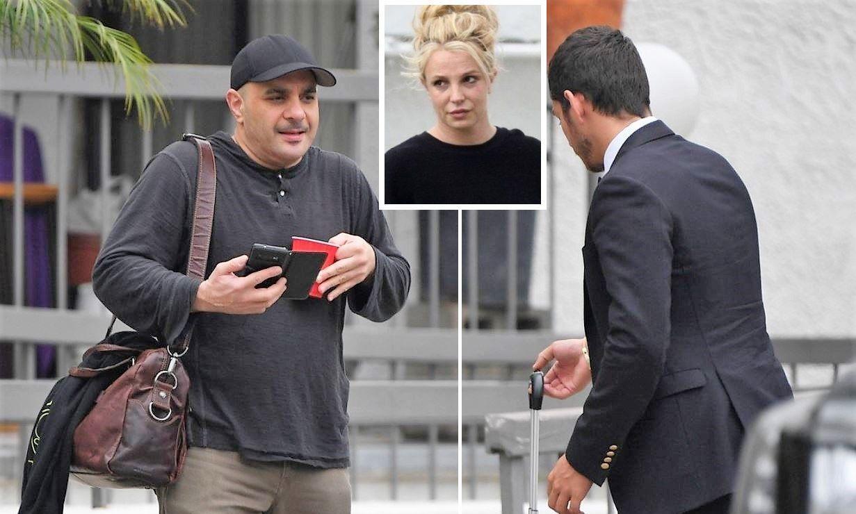 Victorie mare pentru Britney Spears. Artista s-a răzbunat pe fostul ei manager