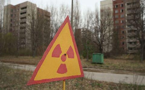 Scenaristul serialului Cernobîl are un mesaj pentru  ședințele foto sexy  făcute în locul catastrofei nucleare