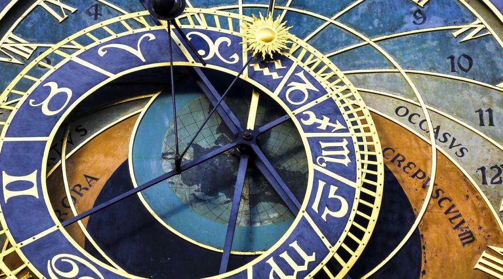 """Nicoleta Svârlefus, despre horoscopul verii: """"Este o vară agitată pentru câteva zodii"""""""