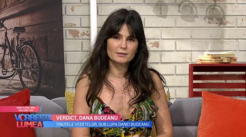VIDEO Verdict Dana Budeanu 17 iunie 2019