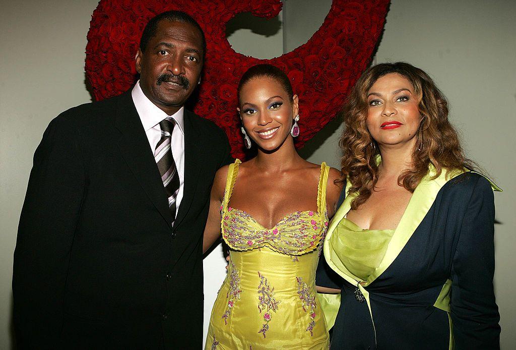 Tatăl lui Beyonce dezvăluie secretul. Care este motivul pentru care Beyonce are atât de mult succes