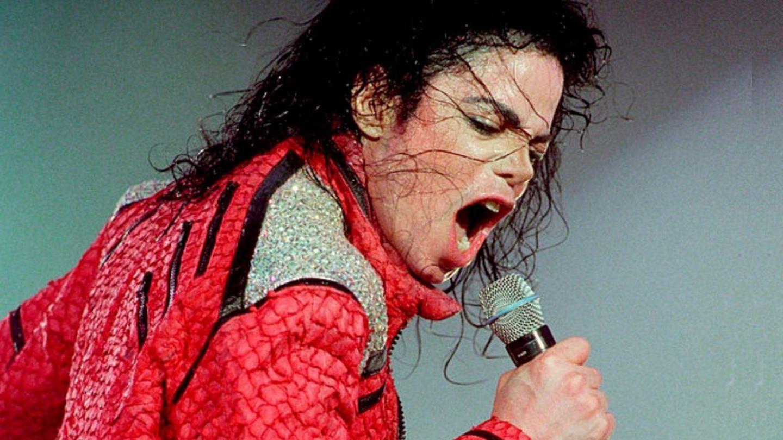Michael Jackson, 10 ani de la moarte. Aproape 40% dintre americani au o părere proastă despre megastar