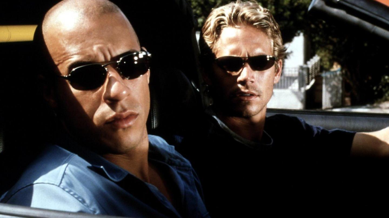 Au început filmările pentru filmul Fast and Furious 9. Ce actori fac parte din noua producție