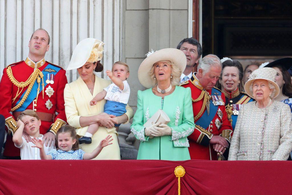 Cât cheltuie, anual, familia regală britanică din banii contribuabililor.  Suma este imensă