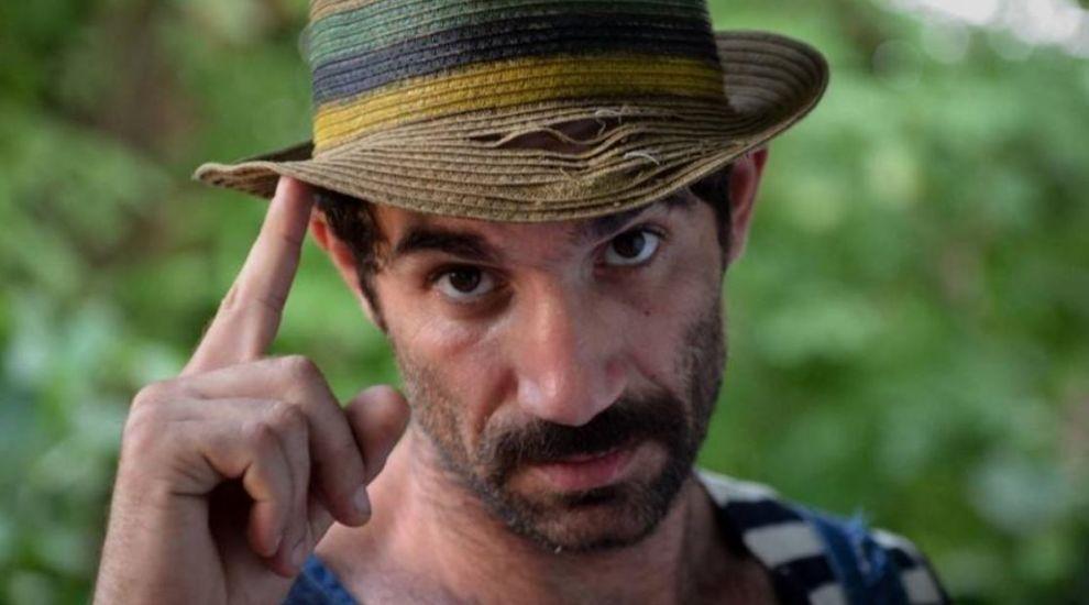 """Toma Cuzin, Firicel din """"Las Fierbinți"""", a primit titlul de Cetățean de Onoare al comunei natale. Ce mesaj a transmis actorul"""