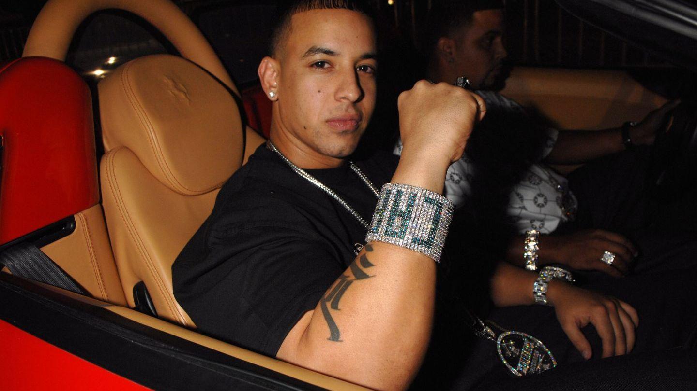 Daddy Yankee atinge succesul global. Este #1 în 12 țări, împreună cu Sebastian Yatra, Natti Natasha și Jonas Brothers