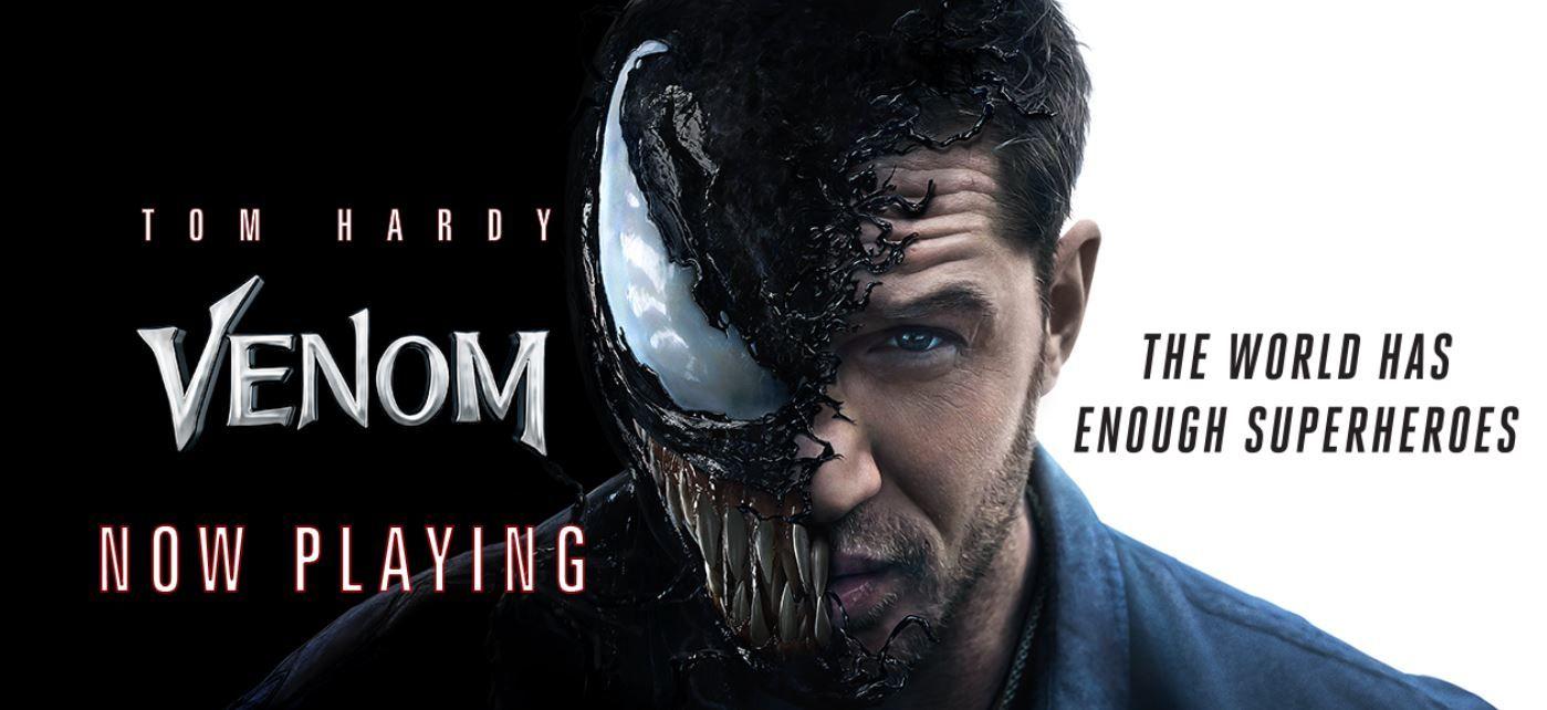 Cine este personajul surpriză din pelicula  Venom 2 Carnage . Producătorii tocmai au confirmat
