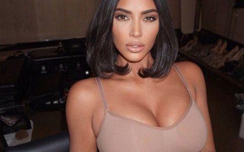 Kim Kardashian a reușit să jignească o țară întreagă. Motivul pentru care a stârnit controverse în Japonia