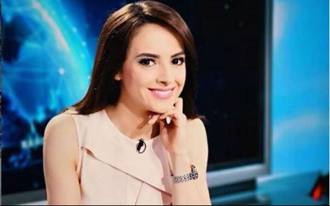 Ramona Păun a fost cerută în căsătorie. Cine este și cum arată alesul