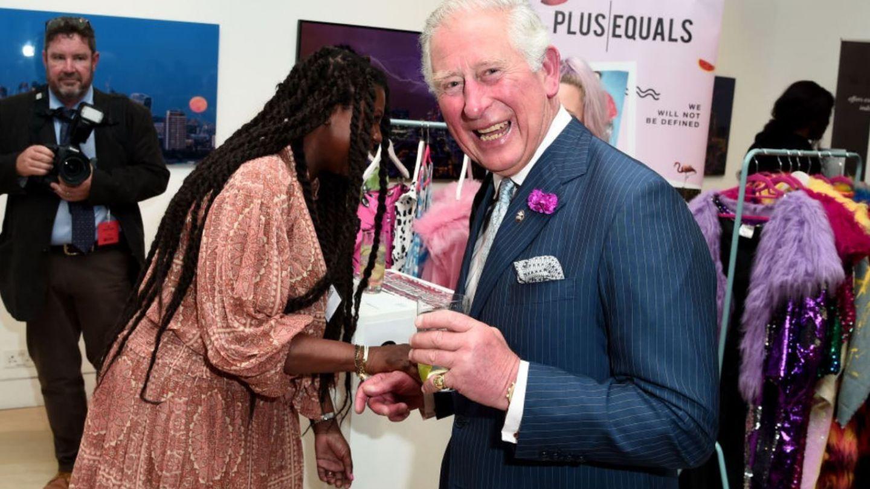 Aniversare specială pentru Charles al Marii Britanii: 50 de ani de la ungerea sa ca Prinț de Wales