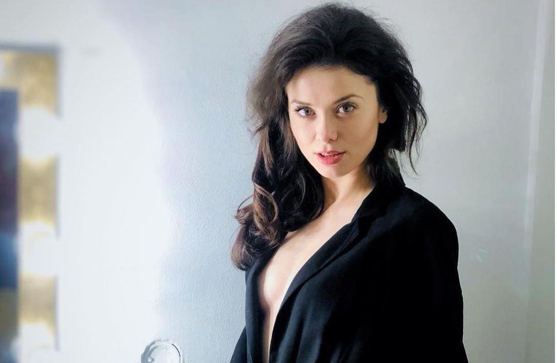 Anca Dumitra (Gianina din Las Fierbinți), despre cum arată vacanța perfectă: bdquo;E pe cale să vină