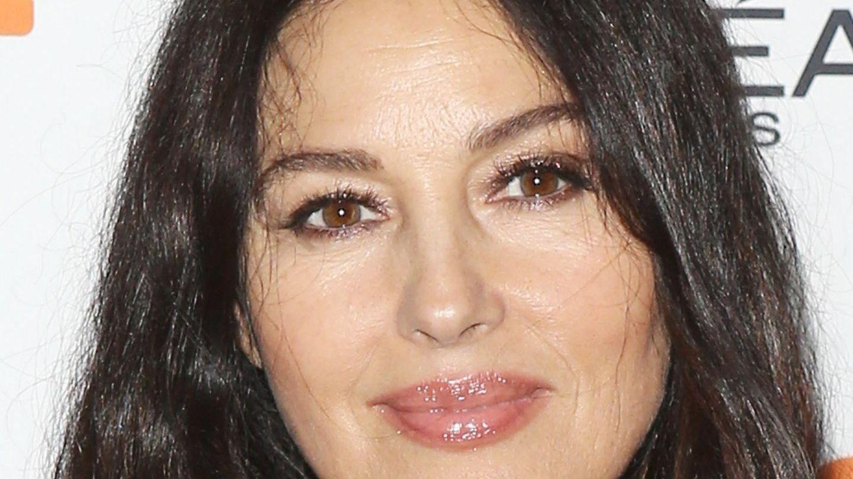 Poze rare cu fiica cea mare a actriței Monica Bellucci. Deva a crescut și este superbă