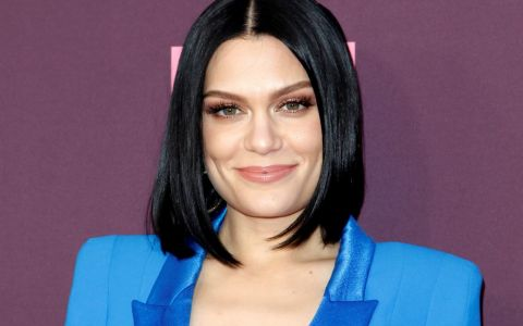 Mesajul lui Jessie J, cu câteva zile înainte de concertul din România, de la Neversea