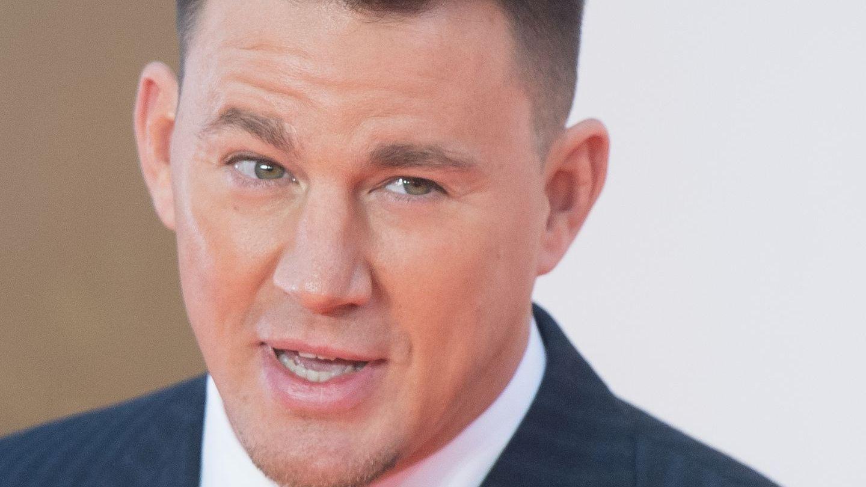 Channing Tatum s-a speriat de o femeie care i-a ocupat ilegal casa. Ce a făcut actorul