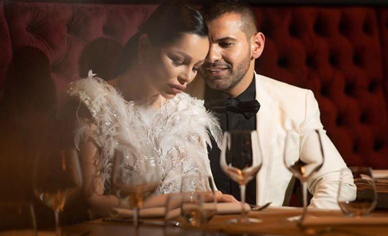 VIDEO Soții Pastramă s-au decis. Ce tort au ales pentru ziua nunții
