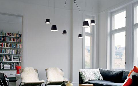 (P) Crezi că știi să alegi corpurile de iluminat potrivite? Iată cele mai întâlnite greșeli în iluminatul locuinței!