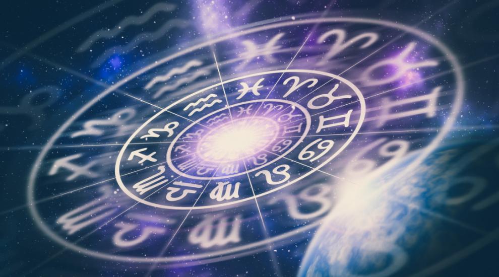 Horoscop: Cât de mult te influențează trecutul în funcție de zodie