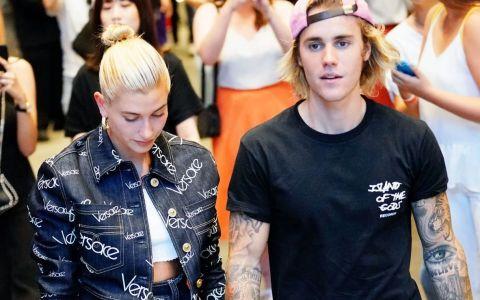 Justin Bieber l-a provocat din nou pe Tom Cruise, iar de data asta nu mai glumește