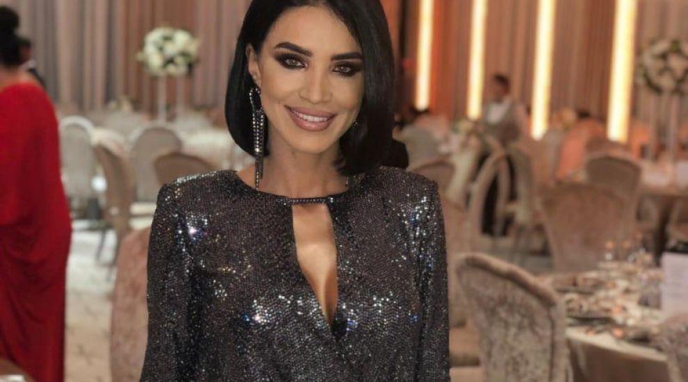 """Adelina Pestrițu, la nunta lui Brigitte cu Pastramă: """"Chiar cred că este ultima lor nuntă"""""""