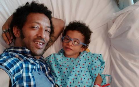 VIDEO Kamara, ultimele vești despre starea lui Leon