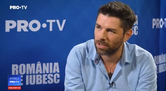 România, știi bine , EPISODUL III. Alex Dima, despre dezastrul din infrastructură