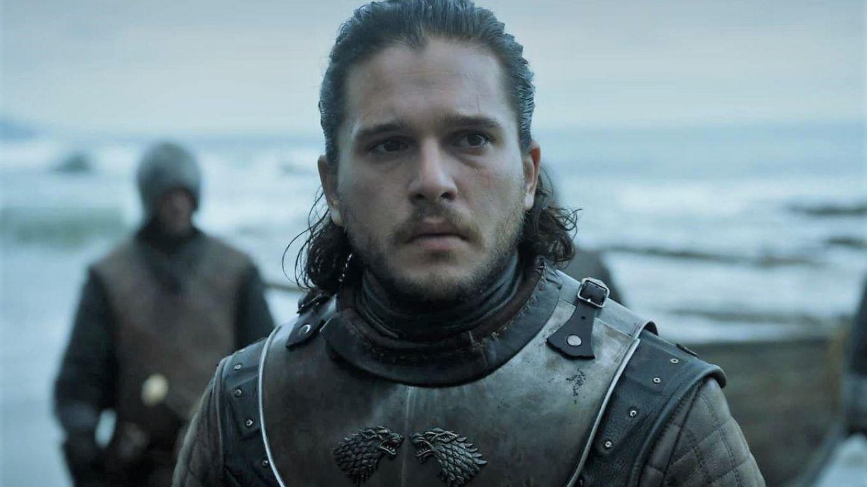 Urzeala tronurilor revine, dar fără Jon Snow și Daenerys Targaryen. Detalii din culisele serialului