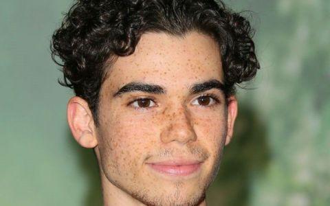 Familia lui Cameron Boyce dezvăluie adevăratul motiv pentru care actorul a murit