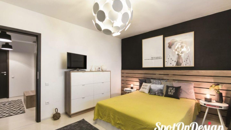 (P) Toată lumea își dorește un apartament modern. Totuși, câți sunt dispuși să apeleze la un designer de interior?