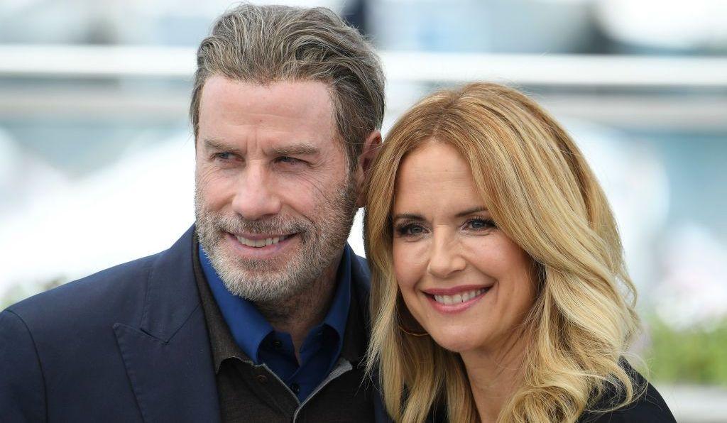 Dezvăluiri șocante. John Travolta ar fi încercat să-și readucă fiul la viață, cu ajutorul Bisericii Scientologice