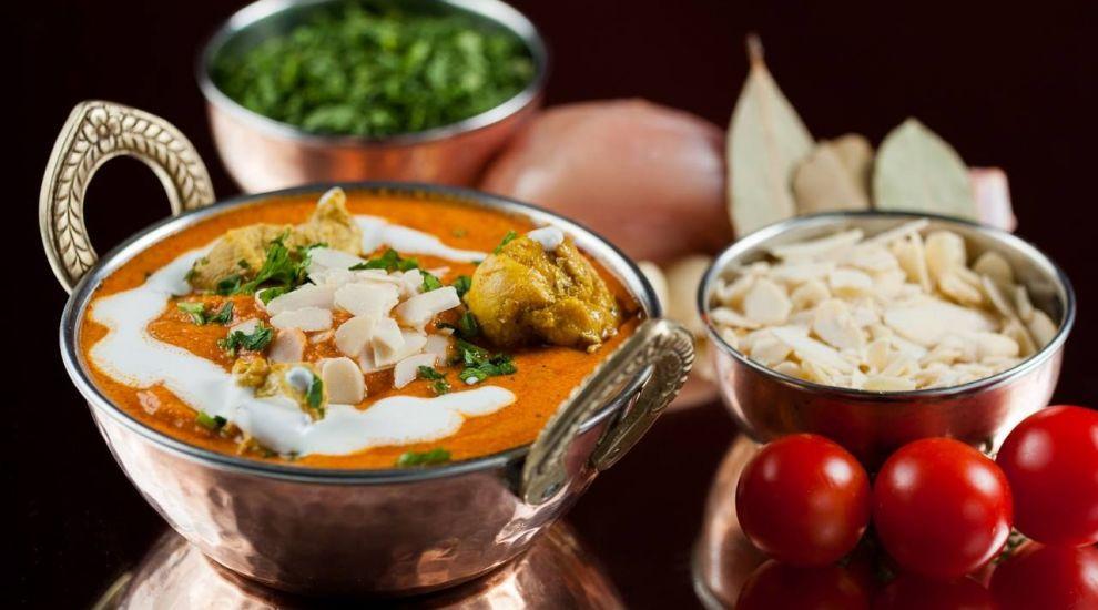 Între 19-21 iulie începe Asian Food Fest, o călătorie culinară în jurul Asiei