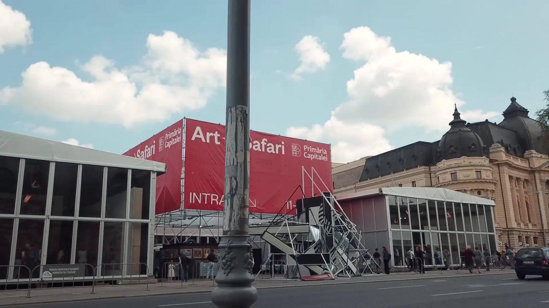 Art Safari București organizează cea mai mare expoziție de lucrări semnate de Nicolae Tonitza