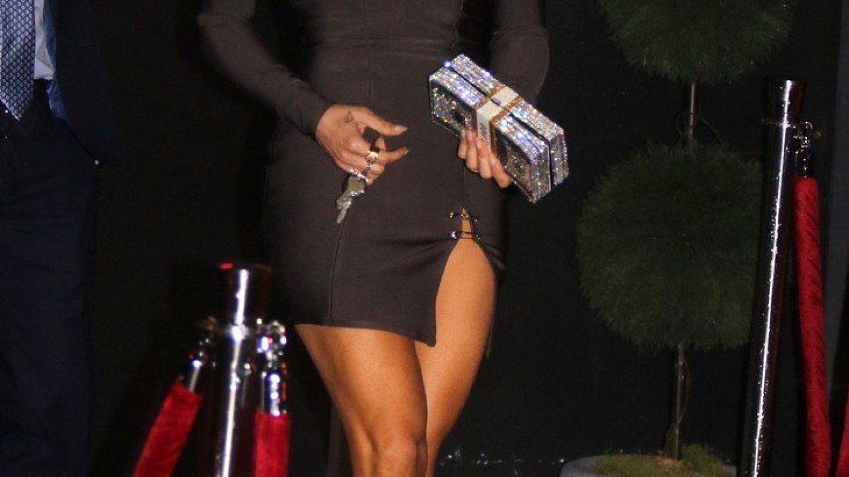 Primele imagini cu Jennifer Lopez în rol de stripteuză. Ipostazele în care apare vedeta