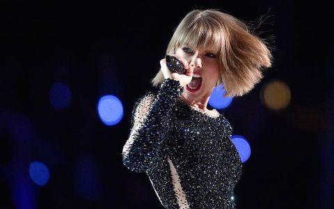 Secretele succesului lui Taylor Swift, vedeta cu cele mai mari încasări în 2019