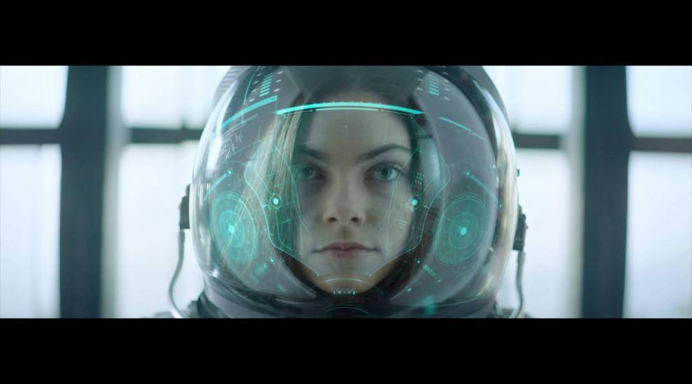 """Adolescenta de 18 ani, pregătită de NASA să devină primul om care va călca pe Marte, în 2030. """"Nu mi-e teamă să mor."""""""