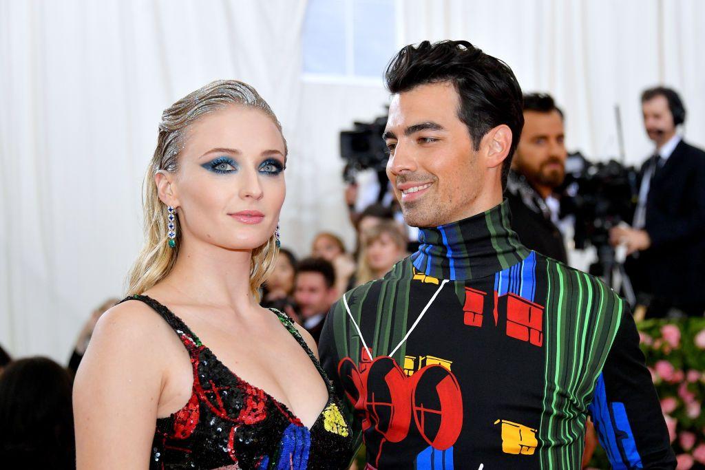 Ce destinație luxoasă au ales Sophie Turner și Joe Jonas pentru luna de miere. O noapte de cazare costă pound;22.300