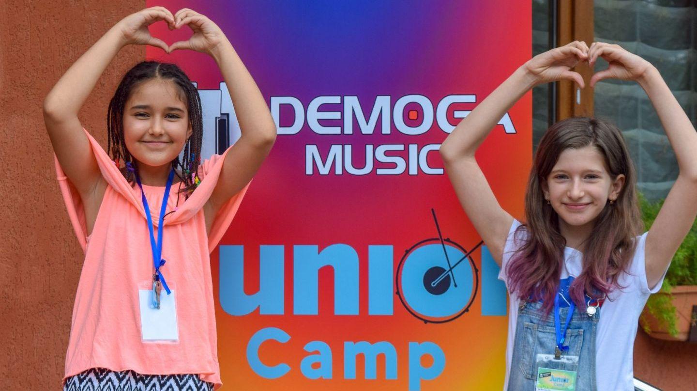 Marius Moga pregătește 210 copii pentru meseriile viitorului