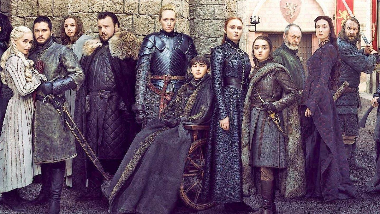 Urzeala tronurilor, favorit la premiile Emmy. Număr impresionant de nominalizări pentru serial