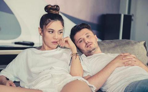 VIDEO Mira și Florian au lansat piesa  Strazile din Bucuresti