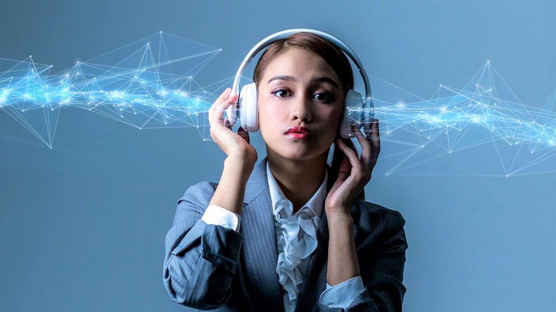 Ai recunoaște un brand după muzica lui? Ce înseamnă identitatea audio
