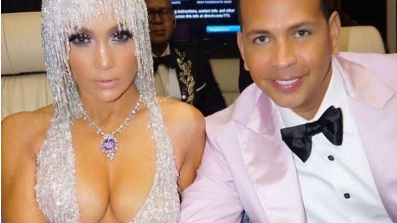 Jennifer Lopez împlinește 50 de ani. Va avea o petrecere pe plajă, de un milion de dolari