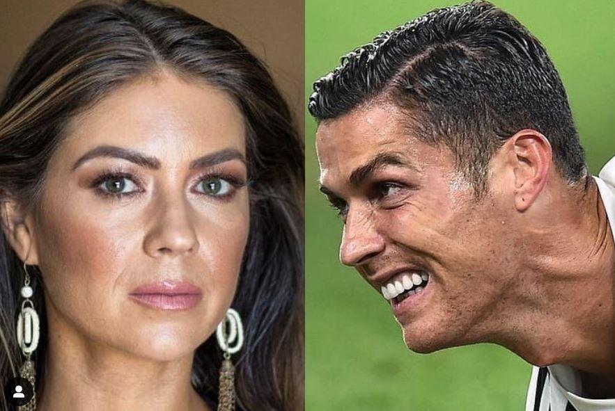 Lovitură dură primită de femeia care îl acuză de viol pe Ronaldo