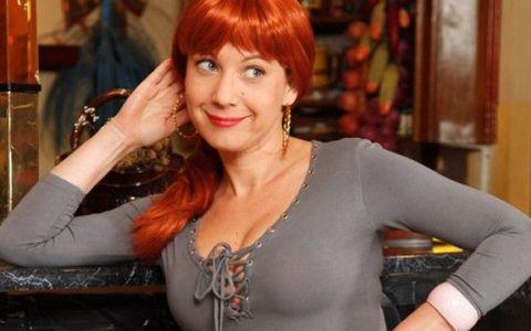 Mirela Oprișor, Aspirina din Las Fierbinți, este de nerecunoscut în realitate! Cât de sexy e când nu joacă în serial