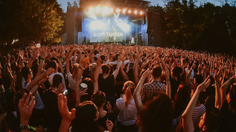Summer Well 2019. Artiștii care vor cânta la festival