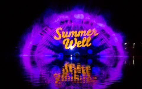 Summer Well 2019. Experiențe de neuitat si distracție fără limite, între 9 ndash; 11 august