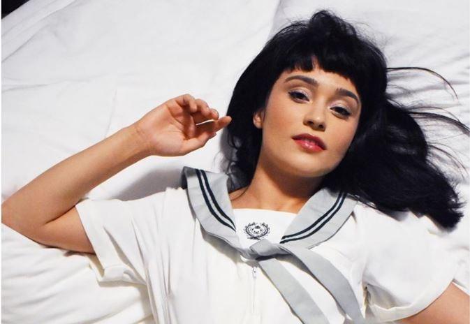 Irina Rimes va cânta la Cerbul de Aur 2019:  Pentru mine, este un vis împlinit