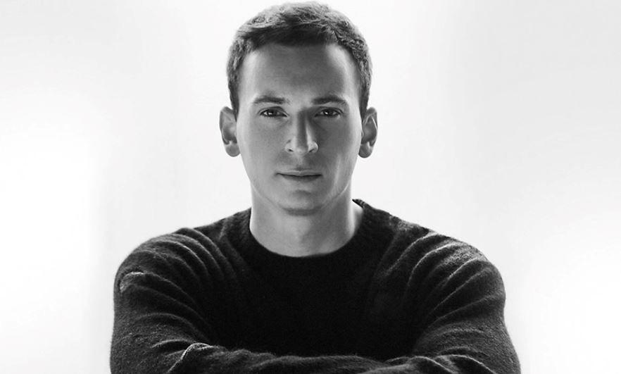 Artistul face un pas important pentru a susține tinerii:  Bursa The Motans: Un proiect pentru sprijinirea studenților