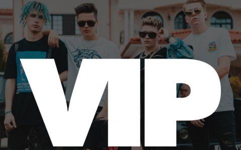 5GANG lansează bdquo;VIP . Cum arată videoclipul produs chiar de Selly