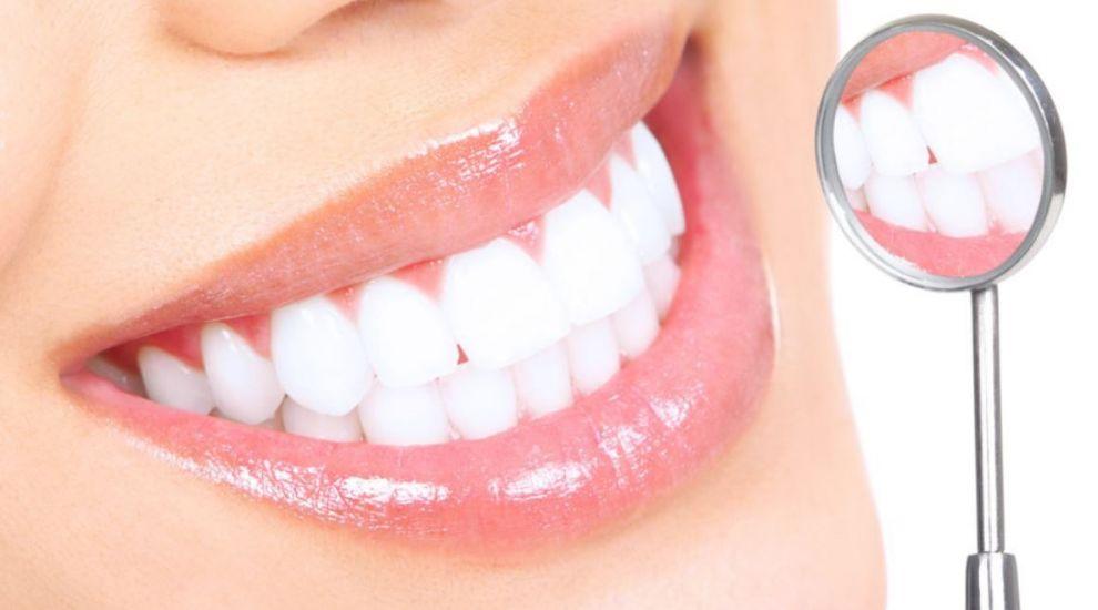 (P) Medicamente care pot determina o vindecare anevoioasă a unui implant dentar